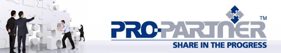 Pro-Partner