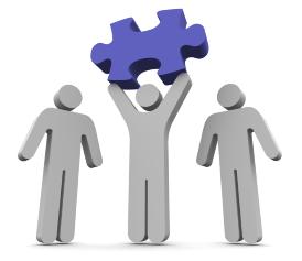 Een bedrijfovernemen via Pro-Partner